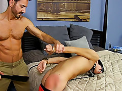 Cute boys sex movies download at...
