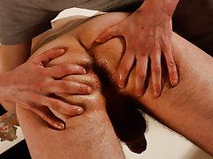 Fat naked black men porn and old old cocks jacking off - Boy Napped!