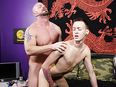 Gay asians kissing tubes and...