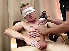 Brutal masturbation free videos...