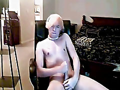 Old man porn masturbating photos and cum male amateur tube - at Boy Feast!