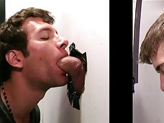Priest gets gay blowjob pic and...