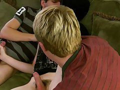Free porn teen gay smooth twinks and first gay sex stories - at Boy Feast!