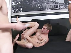 Teen boy group nude and horny gay hardcore jocks pictures