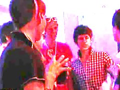 Boys first time fucking and skaterz tipo sesso young gay hung twink 2005 at EuroCreme