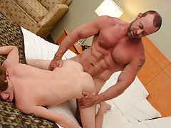 Teens boys twinks movie and...