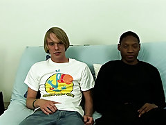Download interracial young boys...
