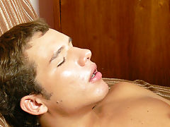 Free gay male videos on mexican boys and young twinks self at Bang Me Sugar Daddy