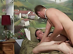 Nude men outdoors winter time and gay male nudist outdoor stories