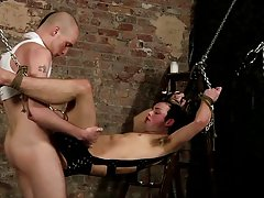 Hairy mexican masturbation tube and white old gays cute dick pic - Boy Napped!