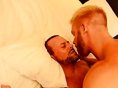 Boobs milk sucking story in hindi and young twink boy playing dead at My Gay Boss