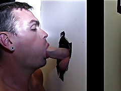 Blowjob gallery of boy and...