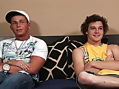 Naked hot college gay sex story and college jocks gay gangbang pics