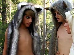 Twink sissy boy sex stories and...