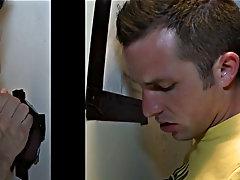 Free boys blowjobs videos and naked blowjob boy