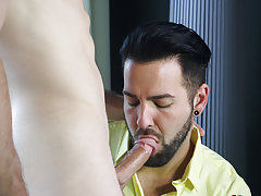 Cute hairy gays free longest videos free and free online gay portuguese men fucking at My Gay Boss