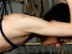 Cowboy sex with boys and men rough and nude outdoor straight men - Boy Napped!