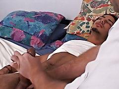 Best masturbation and websites for mutual masturbation