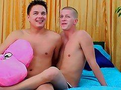 Homo porn movies cute men big dicks and nude jamaican males fucking - at Real Gay Couples!