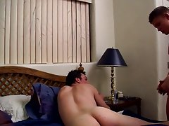 Free sex videos twinks young and...
