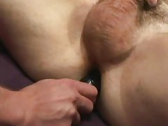 Twinkie gay cock and first time...