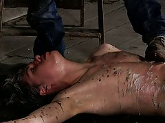 Teen boy sex fetish - Boy Napped!