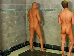 Twinks pics chained and pictures...