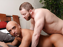 Cute nude young men with dicks and naked cute sexy boys with big dicks galleries at My Gay Boss