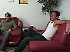 Young hairy chest twinks and free naked twink webcam