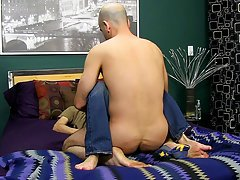 Fat hairy pics gay gay male...
