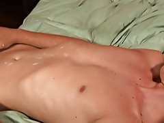 Teens emo anal movies and nude twinks young arabian black videos