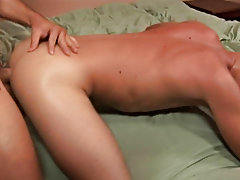 Pictures of hairless white twinks and gay boy with anal beads free pics