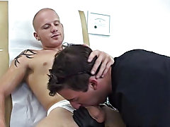 Twink cumshot xxx and guys...