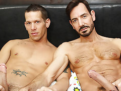 Emo guy anal porn and movies for boy lovers at Bang Me Sugar Daddy