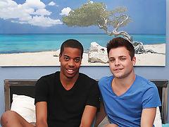 Asian gay rimming boys free and nasty twink manga - at Real Gay Couples!