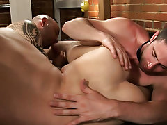 Groupsex gangbang orgy andnot...