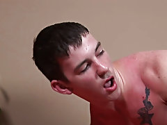 Straight dudes with thick cocks and college gay boners free videos