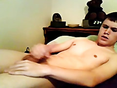 Cartoon cute twink porn vids and papa and twinks sex picture - at Boy Feast!