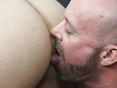 Male uncut cock suckers and best...