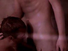 Sex twinks download and twink big balls image - Gay Twinks Vampires Saga!