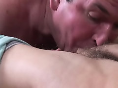 Xxx mature old gay