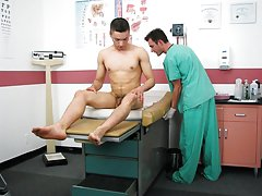 Twinks erect cocks videos and...