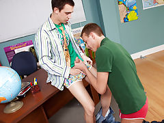 Gay twink footjob stories and gays movies emo twinks at Teach Twinks