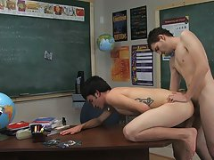 Naked male twinks showing their pubic and swimming underwear for twinks at Teach Twinks