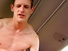 Sexy young boys photo in underwear and gay boy longest dick pictures - at Boys On The Prowl!