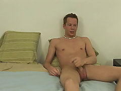 Gay blowjob gifs and gay blackteaches twinks
