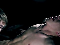 Young nude twinks tube and classic twink porn star photo - Gay Twinks Vampires Saga!