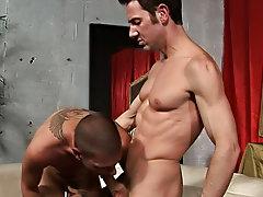 Gay emo boys bareback and bodybuilder bareback inside