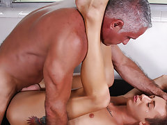 Guy hot fucking pic and job...