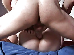 Hardcore gay porn prostitute...